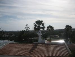 Foto 14 Duplex Monte Golf - Gran Canaria zu verkaufen