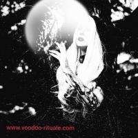 Durch unsere Traumrituale und der besonderen Voodoo Puppe, schnell, effektiv und kraftvoll ans Ziel kommen