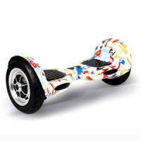 Foto 4 E-Balance Scooter Smart Balance  Wheel Board - Hoverboard