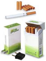 Foto 2 E-Zigarette