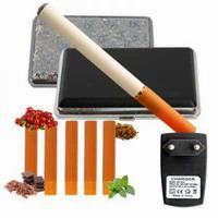 E-Zigarette Modell SLIM 10,5 cm