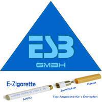 E Zigarette Starterkit von ESB