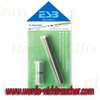 Foto 2 E Zigarette Starterkit von ESB