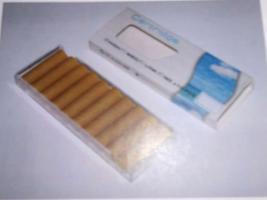 Foto 3 E-Zigarette - 2er Set E-Health - Restposten