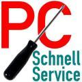 Computerservice Wien, kompetent und prompt 06767316628