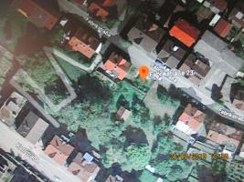 Foto 6 EFH in Geislingen mit 140 qm Wohnfläche