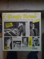 EMI-Electrola Single-News Januar 1982