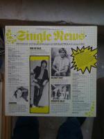 Foto 2 EMI-Electrola Single-News Januar 1982