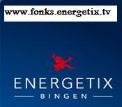 ENERGETIX- MAGNETSCHMUCK