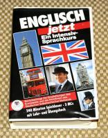 ENGLISCH SPRACHKURS INTENSIV SPRACHKURS Artikel 1