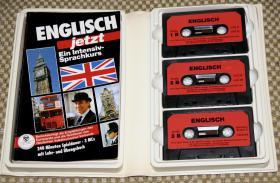 Foto 2 ENGLISCH SPRACHKURS INTENSIV SPRACHKURS Artikel 1