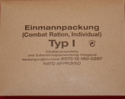 EPA Bundeswehr
