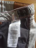 Foto 7 ESPRIT Kinder-Jeans  hellgrau