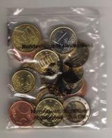 EURO Starterkit 2002 BRD