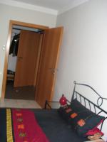 EUROVISION SONG CONTEST 2011 DÜSSELDORF 2,5-Zimmer Wohnung 65 qm in Wülfrath