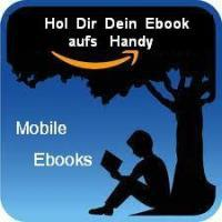 Ebooks Mobil lesen: Hol Dir Dein Ebook aufs Handy