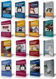 Ebooks zum download