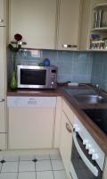 Foto 5 Eckküche - wie neu, zum halben Preis