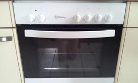 Foto 7 Eckküche - wie neu, zum halben Preis
