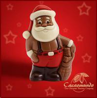 Foto 4 Edle Premium Schokolade, Pralinen, Gebäck und vieles mehr zum selber genießen oder zum verschenken. Süße Geschenkideen zu Weihnachten mit Ihrem Logo?