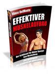 Effektiver Muskelaufbau - pdf lesen
