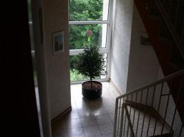 Foto 9 Eigentumswohnung