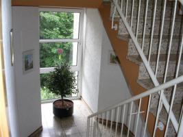 Foto 10 Eigentumswohnung