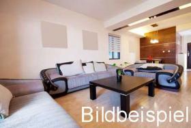 Eigentumswohnung 150m² DG in Saarburg
