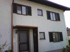 Foto 5 Eigentumswohnung in 2-Familienhaus, Garten, Garagen