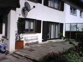 Foto 6 Eigentumswohnung in 2-Familienhaus, Garten, Garagen