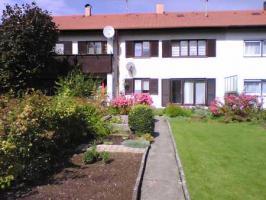 Foto 7 Eigentumswohnung in 2-Familienhaus, Garten, Garagen