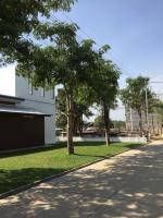 Foto 8 Eigentumswohnung für Investment