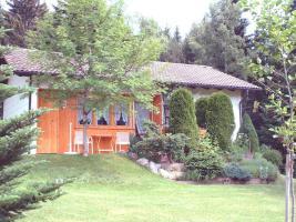 Ein Ferienhaus / Ferienhäuser im Schwarzwald für Sie alleine!