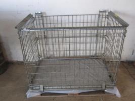 Foto 5 Einbau - Geschirrspüler, Wandverbau, Wohnwand,