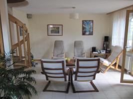 Foto 2 Eine 5 1/2 Duplex-Wohnung für CHF 379`000.-