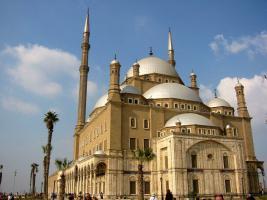 Eine wunderbare Reise in Kairo und Fayoum