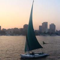 Foto 3 Eine wunderbare Reise in Kairo und Fayoum