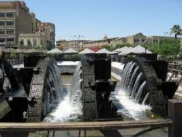 Foto 5 Eine wunderbare Reise in Kairo und Fayoum