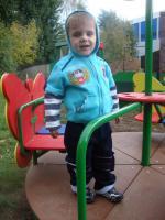 Foto 4 Einen Junge (4,3 Jahre alt) braucht dringend Hilfe!