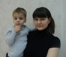 Foto 5 Einen Junge (4,3 Jahre alt) braucht dringend Hilfe!