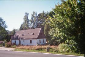 Einfamilien-Haus zu verkaufen