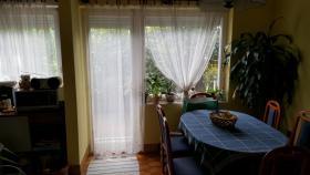 Foto 5 Einfamilienhaus
