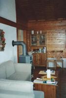 Foto 3 Einfamilienhaus/Chalet im Safrandorf Mund/VS