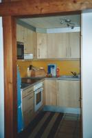 Foto 4 Einfamilienhaus/Chalet im Safrandorf Mund/VS
