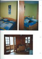 Foto 6 Einfamilienhaus/Chalet im Safrandorf Mund/VS