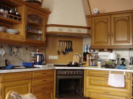 Foto 2 Einfamilienhaus in Finneland