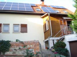 Foto 3 Einfamilienhaus in Finneland