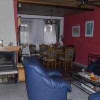 Foto 4 Einfamilienhaus in Finneland