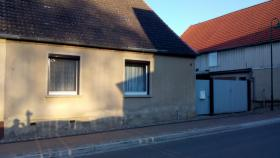 Foto 2 Einfamilienhaus Hälfte in 16306 Berkholz bei 16303 Schwedt/Oder