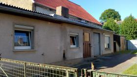 Foto 4 Einfamilienhaus Hälfte in 16306 Berkholz bei 16303 Schwedt/Oder